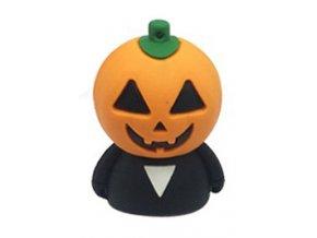 John's Shop - USB Flash disk - Halloween