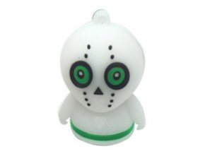 John's Shop - USB Flash disk - Halloween