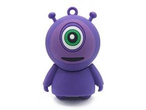 purple head 1 1