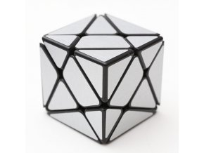 LeadingStar Magic Cube square Speed Magic Puzzle Cube Cubos Magicos Angled Type Fluctuation Cubes Professtional Racing (4)