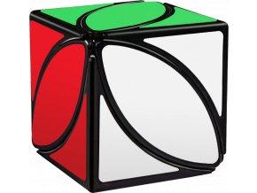 johns shop rubikova kostka ivy cube 1