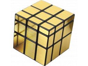 Rubikova kostka - Mirror Cube - 3x3x3