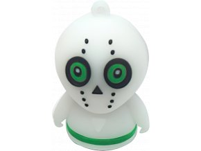 johns shop usb flash disk halloween jaseon 1