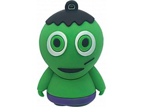 johns shop usb flash disk halloween hulk 1