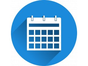 calendar 2027122 960 720