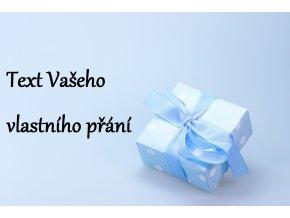 gift 548290 1280 (2)
