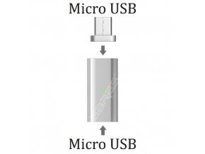 m2 nastavec micro usb
