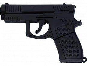 johns shop usb flash disk zbran pistole 1