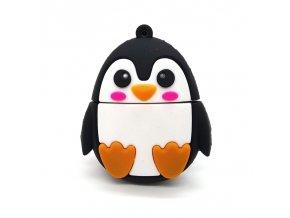 John's Shop Flash disk tučňák (3)