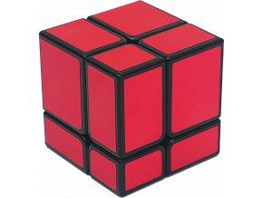 John's Shop Rubikova kostka Mirror Cube (5)