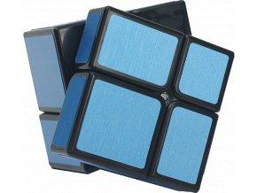 John's Shop Rubikova kostka Mirror Cube (7)
