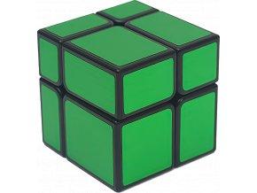 John's Shop Rubikova kostka Mirror Cube (6)
