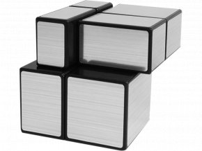 John's Shop Rubikova kostka Mirror Cube (4)
