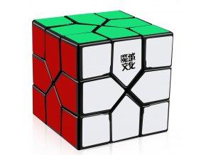 John's Shop Rubikova kostka zajímavá (3)