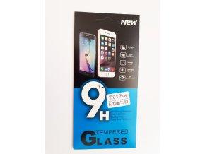 Tvrzené sklo temperované Pro+ 0,33mm pro HTC U Play