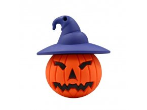 Halloween USB Flash Drive 4GB 8GB 16GB 32GB 64GB Christmas Gift Pen Drive Pumpkin Beast Toys
