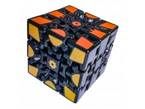 Gear Cube John's Shop 2