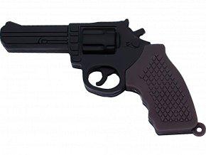 USB Flash Disk - Pistole