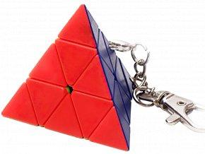 johns shop rubikova kostka 3x3x3 pyramida 1