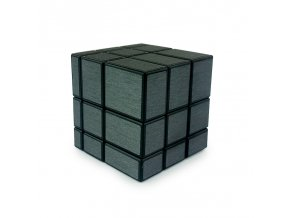 3x3x3 MC cerna 1