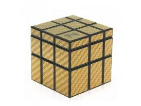 johns shop fiber potisk 3x3x3 zlata 1