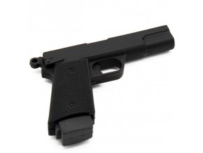 johns shop usb flash disk pistole 2 1