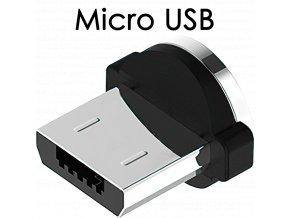 johns shop magneticka koncovka m5 micro usb