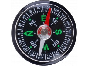 johns shop cz kompas plastovy 1