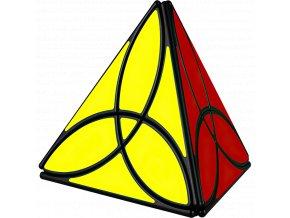 johns shop rubikova kostka pyramida clover 1