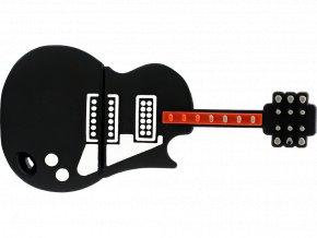 Elektrická kytara - UBS Flash disk
