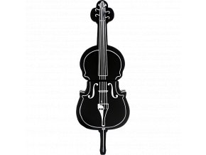 USB Flash Disk - Violoncello