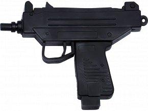 USB Flash Disk - Zbraň