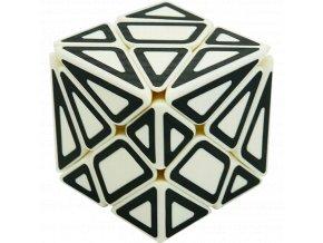 Rubikova kostka - Mirror Cube - Axis