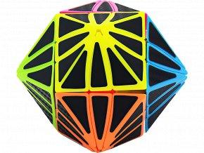 Rubikova kostka - Eagle eye - Ivy Cube