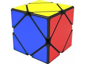 Rubikova kostka - Skewb