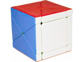 johns shop rubikova kostka fisher skewb 1