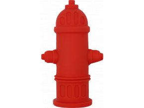 johns shop cz usb flah pozarni hydrant 1