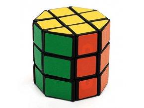 Rubikova kostka válec John's Shop