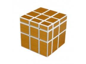 Rubikova kostka Mirror Cube John's Shop
