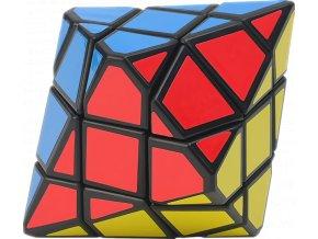 johns shop rubikova kostka dipyramida 1