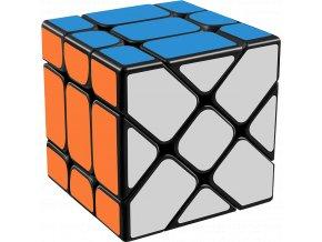 Rubikova kostka - Xko