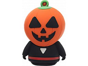 johns shop usb flash disk halloween ghost pumpkin head 1 1
