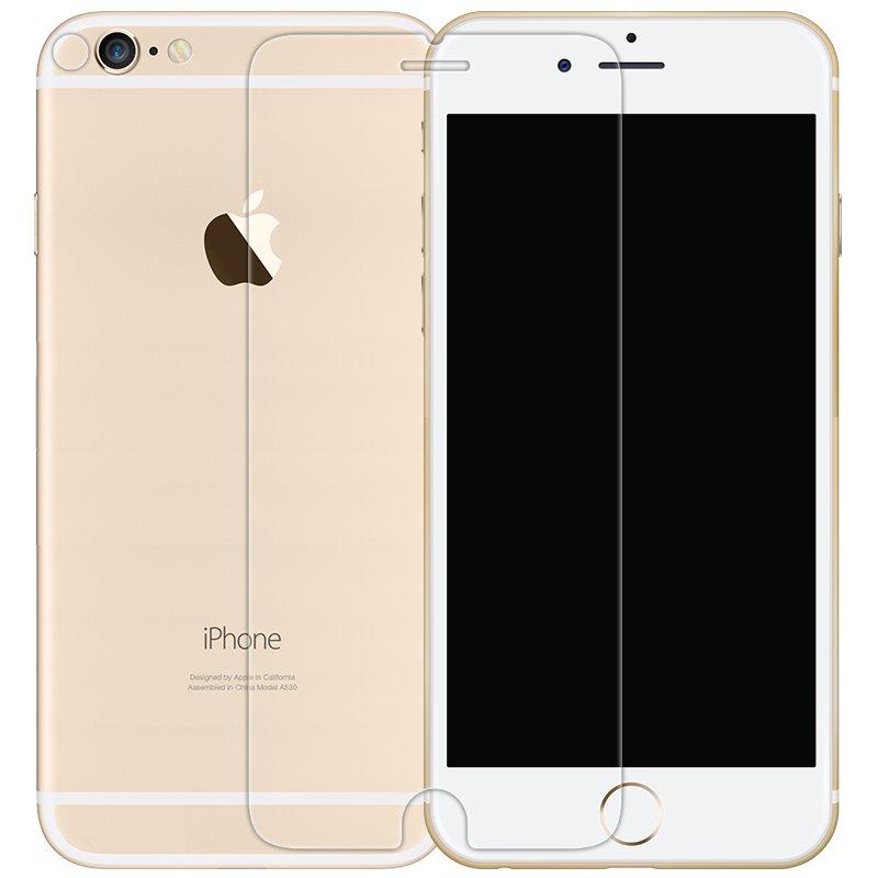 Tvrzené sklo - iPhone 6 Plus