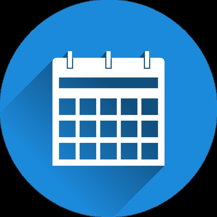 Prodloužená doba na vrácení zboží - 30 dní