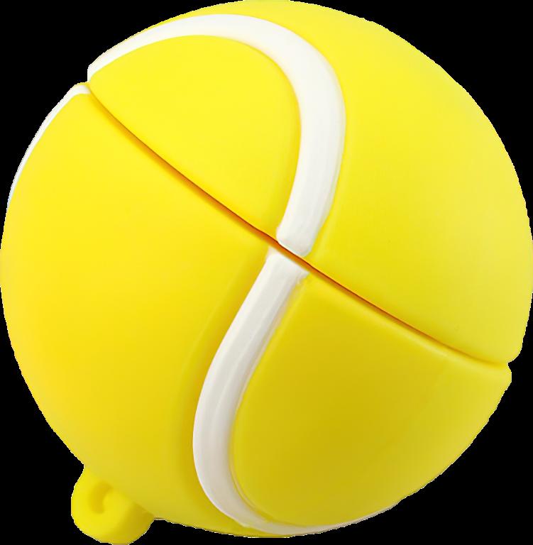 Flash disk - 32 GB - Tenisový míč - USB 2.0