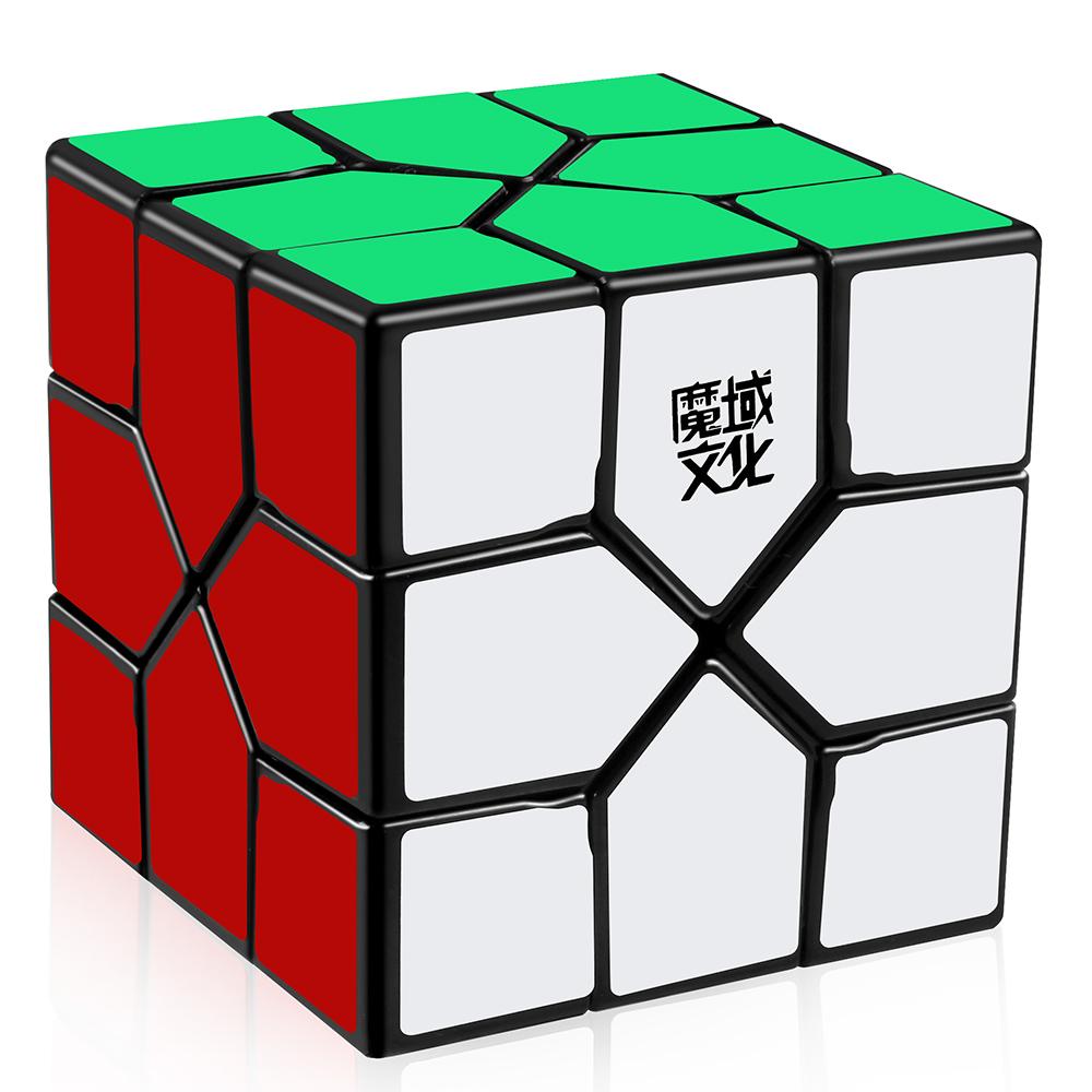 Fotografie Rubikova kostka - Redi Cube