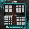 Sada Rubikových kostek MF9317