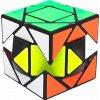 johns shop cz rubikova kostka pandorina pandora cube 02