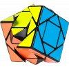 johns shop cz rubikova kostka pandorina pandora cube 03