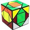 johns shop cz rubikova kostka pandorina pandora cube 04
